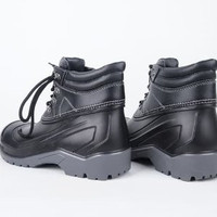 Sepatu Safety AP MAX By AP Boots Low Safety Boots Sepatu Pria Outdoor