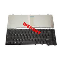 5PL22 Keyboard Laptop Toshiba Satelite A200 A205 A210 A215 M200 M205 A