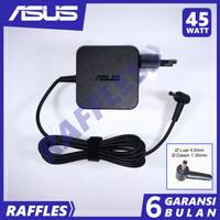 45W Adaptor Charger Asus X302 X302L X302LA X302LJ X302U X302UA