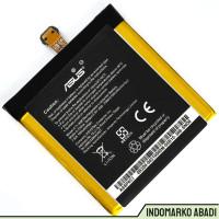 IdMarko Baterai HP Asus Padfone 2 C11-A68 batas39