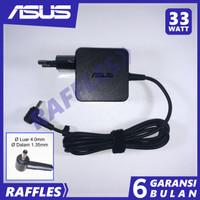 33W Adaptor Charger Asus X541 X541UJ X541UA X541UV X541U