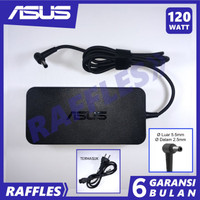 Adaptor Charger Asus TUF FX504 FX504G FX504GD FX504GE FX504GM