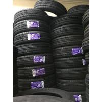 Ready Stock ban 195 55 r15 achiles achiles ban mobil tubless