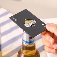 spade A credit edc multi multipurpose beer bottle gadget multitoo NA10