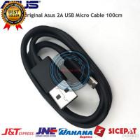 JHIN Kabel Data Asus Zenfone Max Pro M1 Asus Max Pro M2 Asus 2 Asus 3