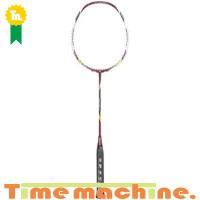 Raket Badminton Bulutangkis Apacs Vanguard 11 original