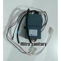 Control box Modena GI 6 S/ Control box Water heater gas guwgpo 5210jk
