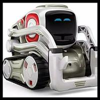 Dp Anki Cozmo Robot