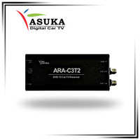 Asuk ARA-C3T2 Car TV Receiver