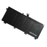 Baterai Asus ROG GL503VD GL703VD FX503VM FX63VD B41N1711