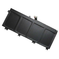Battery Baterai Asus ROG GL503VD GL703VD FX503VM FX63VD B41N1711