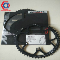 Camelia New Asesories chainring sepeda roadbike Miche 52