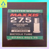 ASPRS - tube ban dalam maxxis 27 5 x 1 50 1 75 AV FV