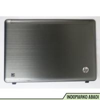 IdMarko LCD Back Cover A Shell Laptop HP Pavilion DM3 DM3-1100