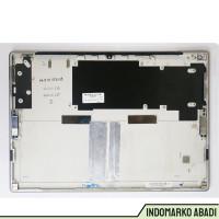 IdMarko Top Case Lcd Back Cover Asus Transformer 3 Pro T303UA csnb190