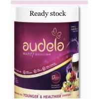 Audela ready isi 30 sachet Berkualitas