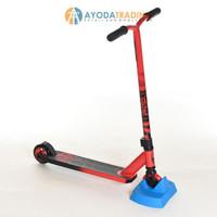 TERBARU Freestyle Scooter MGP Rascal Madd Gear Pro Ayoda