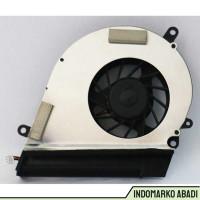 IdMarko FAN for Toshiba A200 A205 A215 L450 INTEL fanlts6