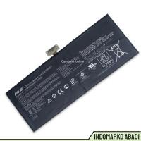 IdMarko Baterai Asus VIVO TAB TF600T Transformer Pad TF303CL batlas141