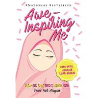 HsH Cover cet. Inspiring Awe Me New 7