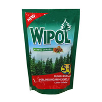 Wipol Classic Pine Pouch 780 Ml