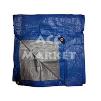 Terpal Tenda Plastik Ukuran 6 x 8 Meter Tebal A3 rubrye 2159df