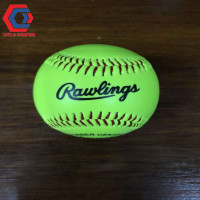 Camelia Bola Baseball Rawlings 9 Inch