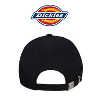 Premium Import Dickies Original Topi