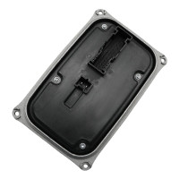 Ballast Control Lampu Depan Led Kualitas Tinggi Untuk Benz W205 W213