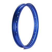 Velg TDR W shape Ring 17 ukuran 140 160 185 215 Pelek Rim alumini