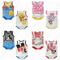 Baju Bayi Kodok New Born Jumpsuit Anak Laki Perempuan 001