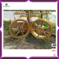 Promo Velg Vrosi pcx 150cc lokal indonesia Berkualitas