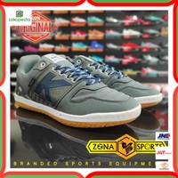 Jual Sepatu futsal kelme intense Dark Grey 55781706 Limited