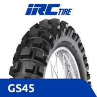 Ban Motor IRC 275-18 GS45 Tubetype