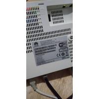 PROMO CEPAT HUAWEI HG8245A ADSL MODEM ROUTER
