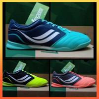 Promo Sepatu Futsal League Legas Encanto LA