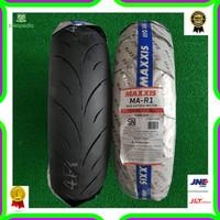 termurah BAN VESPA MAXXIS MAR1 UK R10 R12 TUBLESS SOFT COUMPOUND