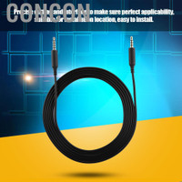 Concon Kabel Audio Untuk Headset Gaming Logitech Astro A10 A40 A30