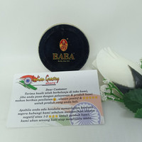 PROMO BABA 120 PREMIUM CHEWING 10GR