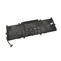 Baterai Laptop Asus Zenbook 13 UX331 UX331UA-1B UX331UN-1E C41N1715 U3