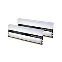 TEAM XTREEM ARGB DDR4 32GB (2x16GB) 3200MHZ WHITE - Dual Channel