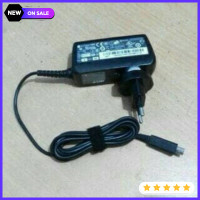 Diskon Adaptor Charger Laptop ACER One 10 S100X 10-S100X 5V nice