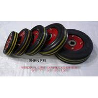 BAN LORI UK. 10 INCHI BANLO SUPER BAN RODA MATIHS18808