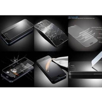 Tempered Kaca Oppo Neo Glass Anti A37F A37 9 Gores