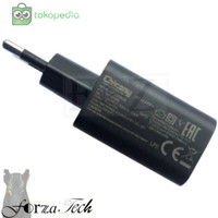 CHARGER LAPTOP ADAPTOR CASAN MT88R2859 ACER ONE 10 SERIES 5V 2A MICRO