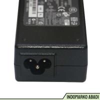 IdMarko adaptor charger laptop Toshiba Satellite A10 A15 A50 A55 M20