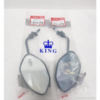 Spare Part Motor Spion Set Honda Beat Honda Beat Pgm Fi 88120-Kvy-700