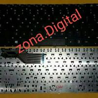 NP270 275E4V NP275E4V Samsung NP270E4V 270E4V Keyboard NP275 Laptop