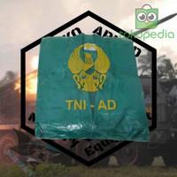 ALAT BELADIRI OR4F2711 BAJU ATAU SERAGAM YONGMOODO JATAH TNI AD