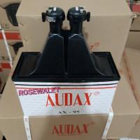 WALET AX 95 ORIGINAL TWEETER AUDAX
